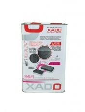 XADO Luxury Drive 5W-40 SYNTHETIC